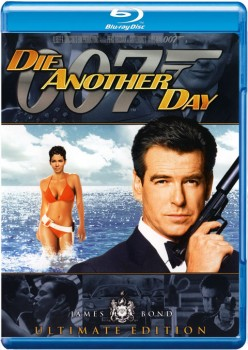James Bond 007: Die Another Day 2002 m720p BluRay x264-BiRD