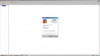 Mirc 7.25 serial code