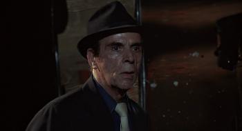 James Bond 007: The Man with the Golden Gun 1974 m720p BluRay x264-BiRD