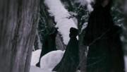 Trailers / Clips / Spots de Amanecer Part 2 - Página 4 A20ae6215994634