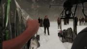 Trailers / Clips / Spots de Amanecer Part 2 - Página 4 A6a91e215994722