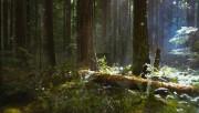 Trailers / Clips / Spots de Amanecer Part 2 - Página 4 C20ab1215994492