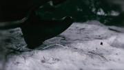 Trailers / Clips / Spots de Amanecer Part 2 - Página 4 C8977c215994628