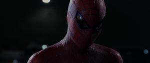 Niesamowity Spider-Man / The Amazing Spider-Man (2012) DVDRip.XviD.AC3-MAJESTiC *NAPiSY PL*