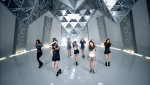 Bộ Sưu Tập Video Của Girls Generation Ảnh số - 8