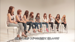 Bộ Sưu Tập Video Của Girls Generation Ảnh số - 1