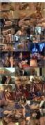 Das Beste von Lena Nitro 2 (2012)