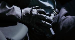 Killer Joe (2011) 480p.BDRip.XviD.AC3-ELiTE / Napisy PL *dla EXSite.pl*