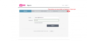 [Nota] Vote no SHINee para o MAMA 2012!! 174f86216652057