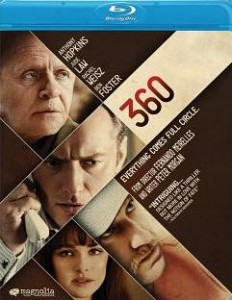 9ed508216661054  360 (2011) BluRay 720p 700MB
