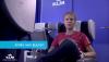 A Year with Armin van Buuren (2012) (Napisy PL) [1920x1080]