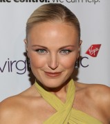 Malin Akerman - Arthritis Foundation Commitment to a Cure Awards in Beverly Hills 10/25/12