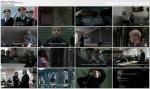 Koniec lata (2010) PLSUB.TVRip.XviD