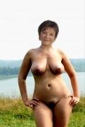 Important answer Delia smith nude topic