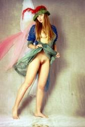 http://thumbnails104.imagebam.com/21798/924d86217973594.jpg