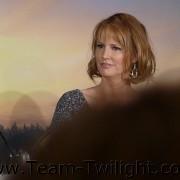 Imagenes/Videos Promocion de Amanecer Part 2 (USA) F6f679218235837