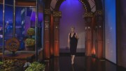 Jamie Lee Curtis on Jay Leno 1.11.2012 (cleavage) HD 720p