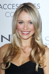 *Adds x 24*Katrina Bowden @ 16th Annual AceAwards In NY November 5, 2012 HQ x 31