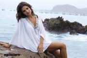 http://thumbnails104.imagebam.com/21894/1744b2218939845.jpg