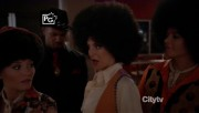 Elisha Cuthbert - Happy Endings S03E02 screen caps