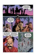 Animal Man Annual #1 (2012)