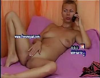 sexysat tv emma