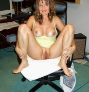 Nude mariette hartley Mariette Hartley