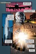 G.I. Combat #6