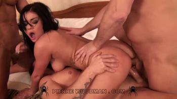 Виктория блейз анал порно видео фото 344-912