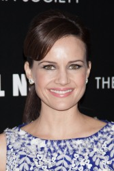 "Carla Gugino @ ""Rust And Bone"" Screening In NY November 9, 2012 HQ x 37"