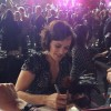 EVENTO-Premier AMANECER 2 en Los Angeles (13/11/12) 7ac7db220026851