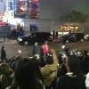 EVENTO-Premier AMANECER 2 en Los Angeles (13/11/12) E7f026220023605