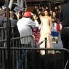 EVENTO-Premier AMANECER 2 en Los Angeles (13/11/12) F7b800220031232