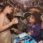 EVENTO-Premier AMANECER 2 en Los Angeles (13/11/12) 3eccd3220063202