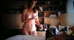 http://thumbnails104.imagebam.com/22038/1f8934220373172.jpg