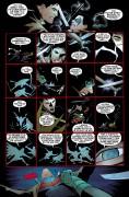 Batman and Robin #11