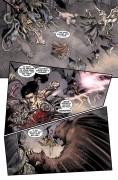 Demon Knights #12
