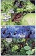 Green Lantern Corps #11
