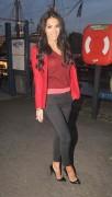 http://thumbnails104.imagebam.com/22050/a462d9220491625.jpg