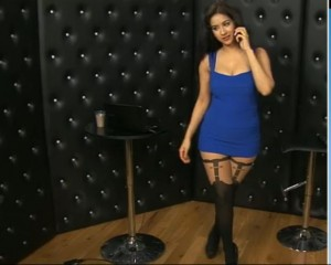 image Sexy zohra on babestation Part 6
