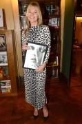 Kate Moss ケイト・モス