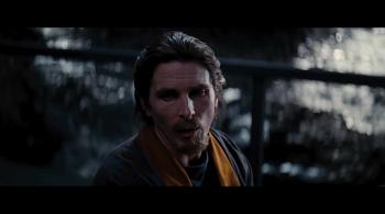 Mroczny Rycerz powstaje / The Dark Knight Rises (2012) IMAX EDITION.BRRip.x264.AAC-UNiQUE