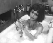 Arabella nude pics polish recovery