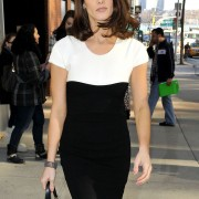 Ashley Greene - Imagenes/Videos de Paparazzi / Estudio/ Eventos etc. - Página 25 339e96221064086