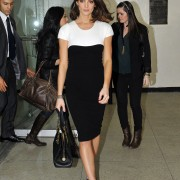 Ashley Greene - Imagenes/Videos de Paparazzi / Estudio/ Eventos etc. - Página 25 46a27c221063293