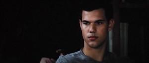 """Saga """"Zmierzch"""": Przed ¶witem. Czê¶æ 2 / The Twilight Saga Breaking Dawn Part 2 (2012) 720p.TS.XviD.AC3-ADTRG"""