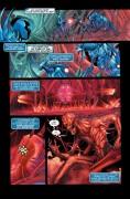Blue Beetle #13