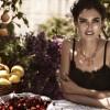Dolce & Gabbana Jewelry Ad Campaign 2012