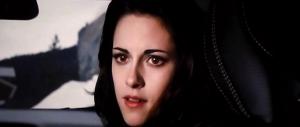 """Saga """"Zmierzch"""": Przed ¶witem. Czê¶æ 2 / The Twilight Saga Breaking Dawn Part 2 (2012) TS.NEW.SOURCE.XViD-Feel-Free"""