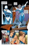 DC Universe Presents #0